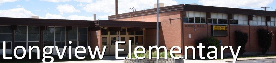 Longview Elementary School